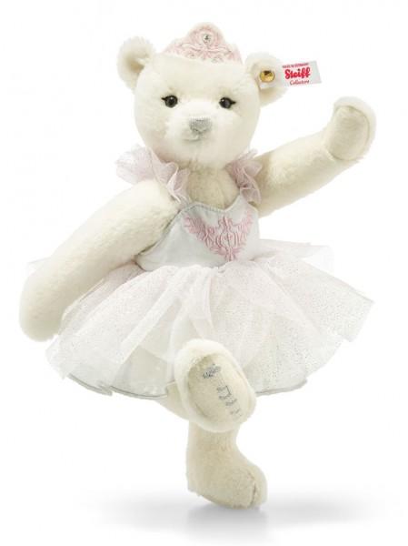 Steiff 006869 Zuckerfee Teddybär 30 cm