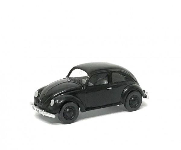Wiking VW 39