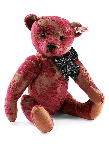 Steiff 036910 Viktoria Teddybär 32 cm