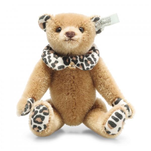 Steiff 026645 Leo Teddybär 15 cm