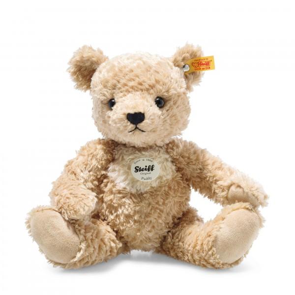 Steiff 014253 Paddy Teddybär 30 cm