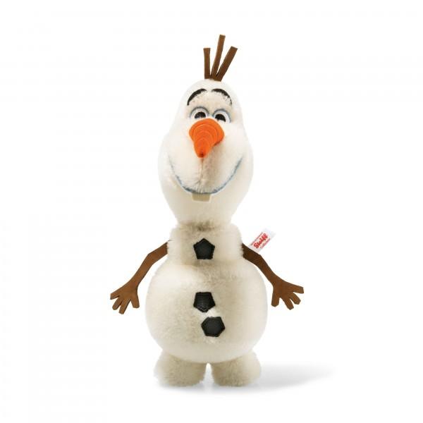 Steiff 354571 Disney Frozen Olaf 28 cm
