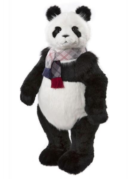 Charlie Bears Bao Bao 117 cm