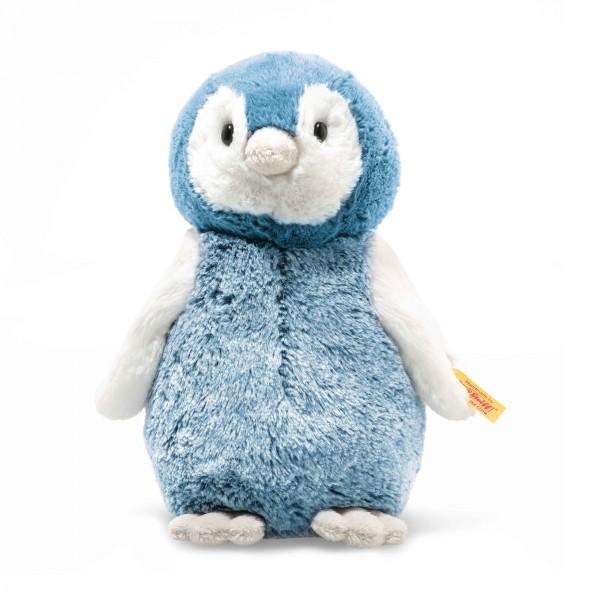 Steiff 063930 Soft Cuddly Friends Paule Pinguin 22 cm