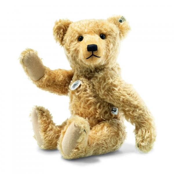Steiff 403361 Teddybär 1910 Replica 40 cm