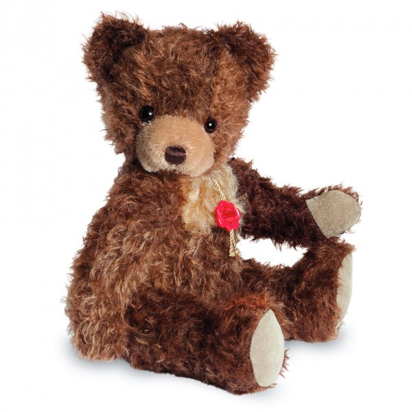Teddy Hermann 121381 Teddybär Camillo 28 cm
