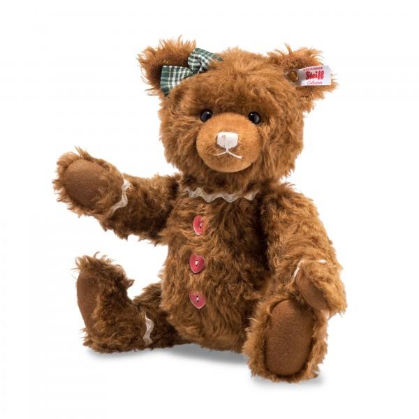 Steiff 006593 Ginger Bread Teddybär 29 cm