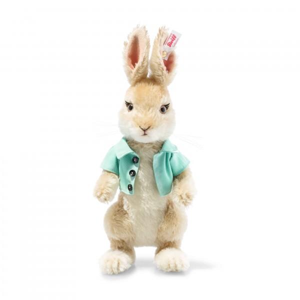 Steiff 355615 Cottontail Bunny 26 cm