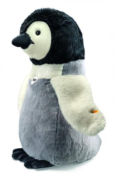 Steiff 075711 Flaps Pinguin Webpelz 70 cm