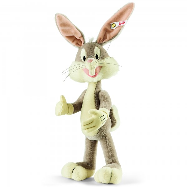 Steiff 355042 Bugs Bunny 26 cm