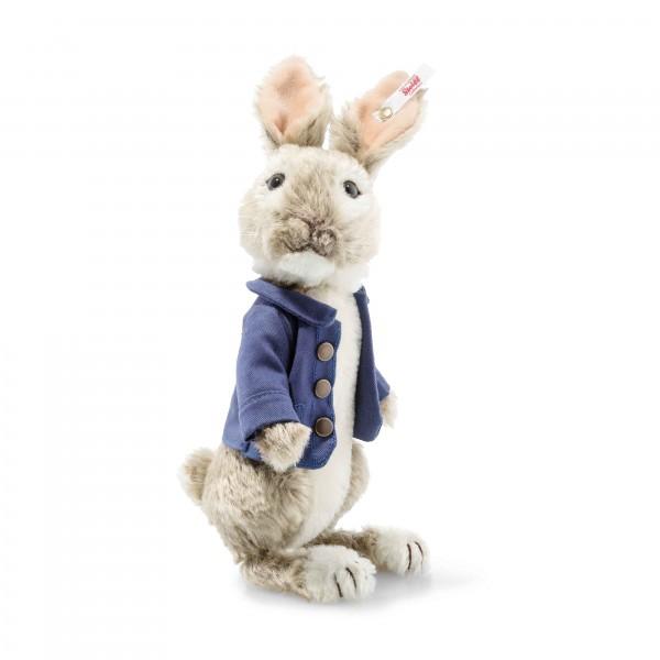 Steiff 355608 Peter Rabbit Hase 20 cm