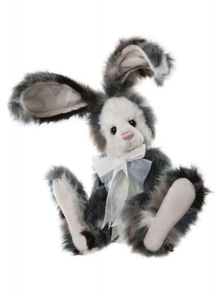 Charlie Bears Spearmint Rabbit 56 cm
