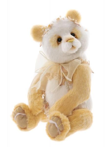 Charlie Bears Marigold 30 cm