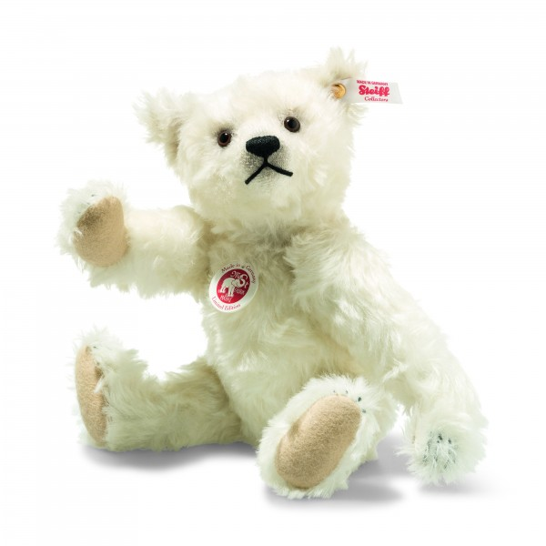 Steiff 006821 Margarete Memorial Teddybär 29 cm