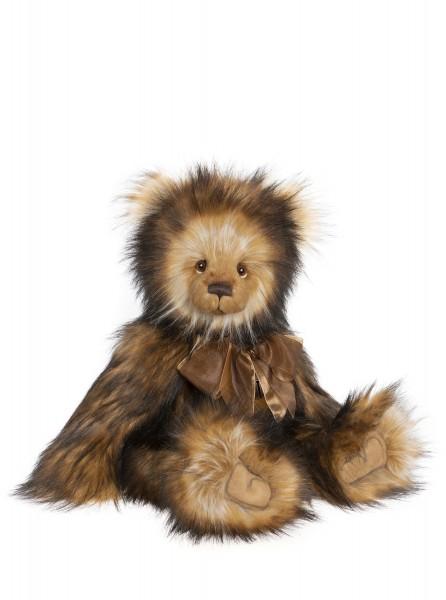 Charlie Bears Ryder 64 cm
