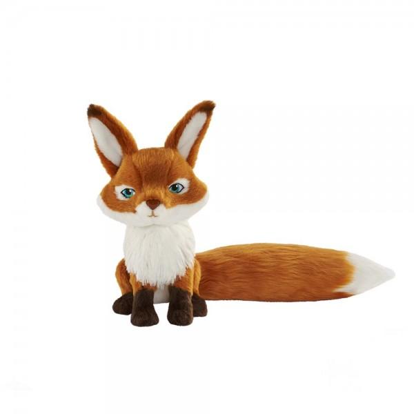 anima 20100 Fuchs 30 cm aus Der kleine Prinz