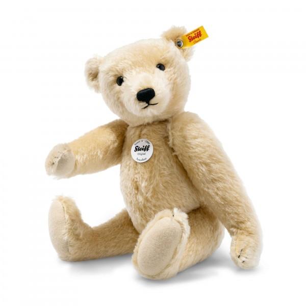 Steiff 026713 Amadeus Teddybär 36 cm