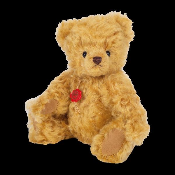 Teddy Hermann 140207 Teddybär Klassik 28 cm
