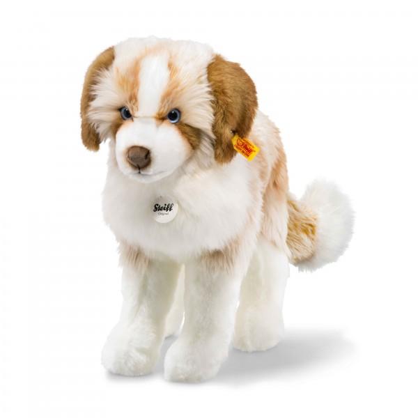 Steiff 079641 Cookie Hund 38 cm