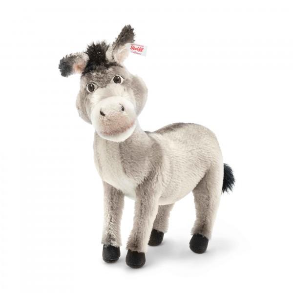 Steiff 355578 Esel (Shrek) 30 cm