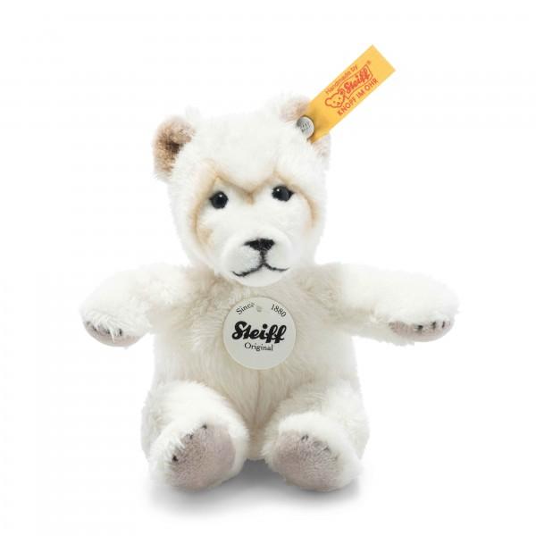 Steiff 062568 Mini Eisbär 10 cm
