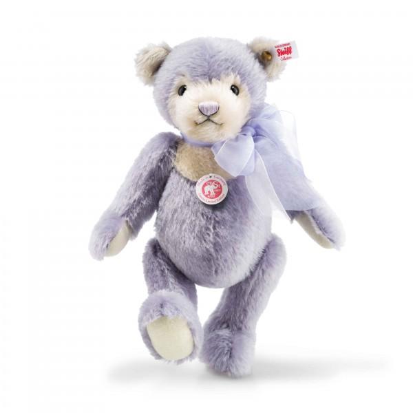 Steiff 006487 Laurin Teddybär 28 cm