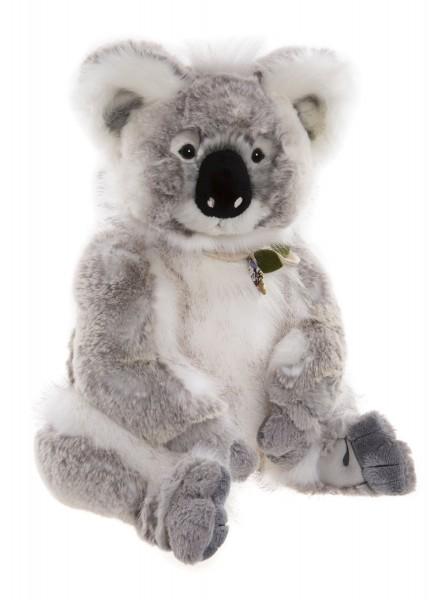 Charlie Bears Glen Koala 60 cm