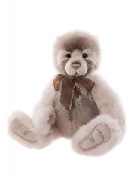 Charlie Bears Lorraine 60 cm
