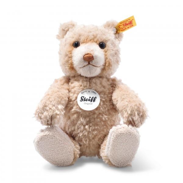 Steiff 109935 Buddy Teddybär 24 cm