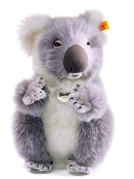 Steiff 060090 Koala 26 cm