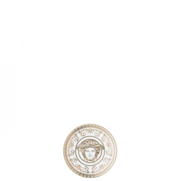 Rosenthal Versace Medusa Gala Teller 10 cm