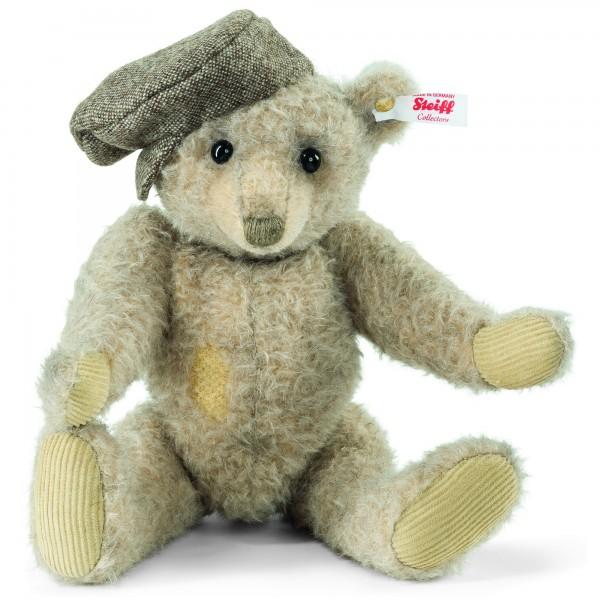 Steiff 034039 Rascal Teddybär Mohair 31 cm