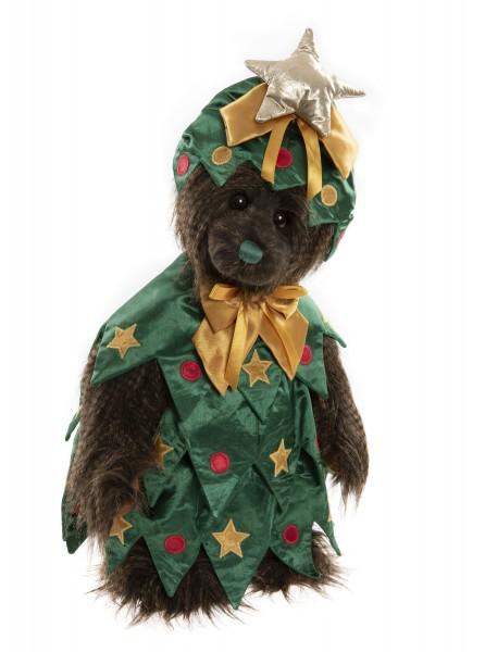 Charlie Bears Balsam 47 cm