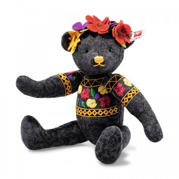 Steiff 006555 Designer's Choice Frida Teddybär 29 cm