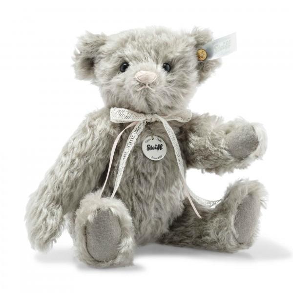 Steiff 421624 Event-Teddybär 2020 22 cm