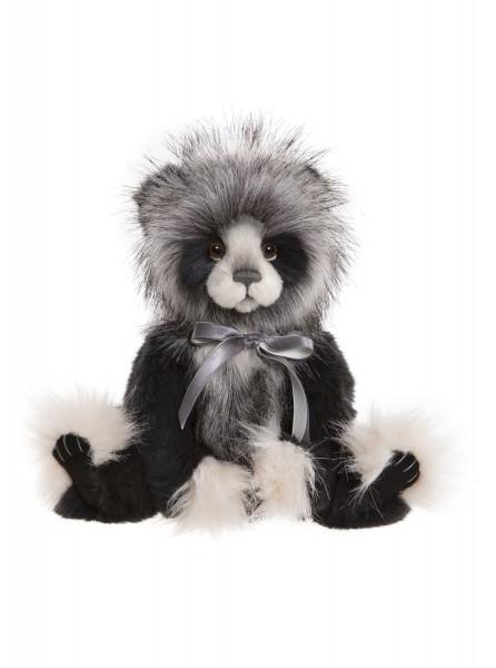 Charlie Bears Ralph 37 cm