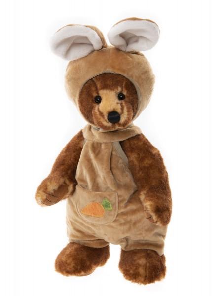 Charlie Bears Romper 36 cm