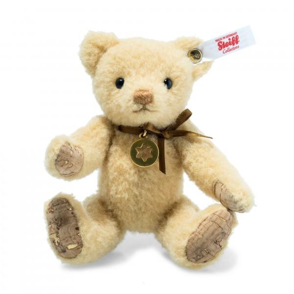 Steiff 006364 Stina Teddybär 13 cm