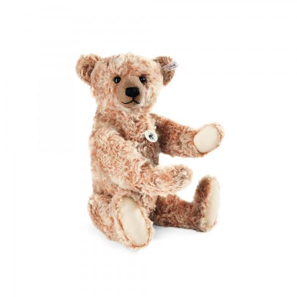 Steiff 403156 Teddybär 1908 Replica Mohair 50 cm