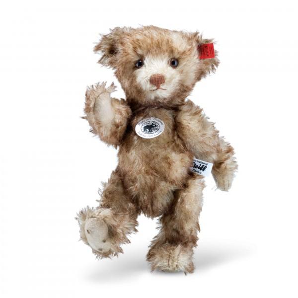 Steiff 403217 Little Happy Teddybär 1926 Replica 25 cm