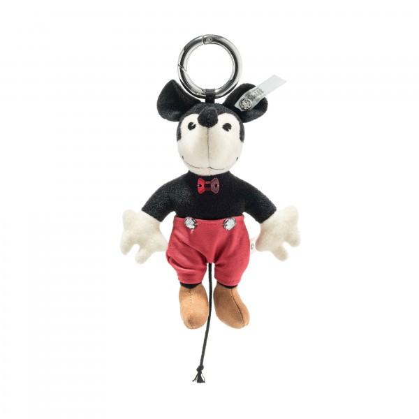 Steiff 355646 Anhänger Disney Mickey Mouse 12 cm