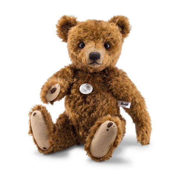 Steiff 403224 Teddybär 1906 Replica 40 cm