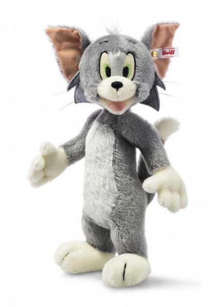 Steiff 354588 Tom 33 cm von Tom & Jerry