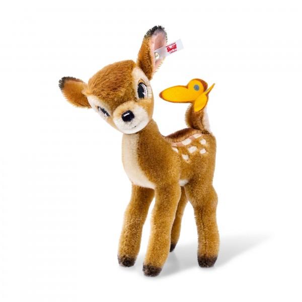 Steiff 354656 Disney Bambi 20 cm