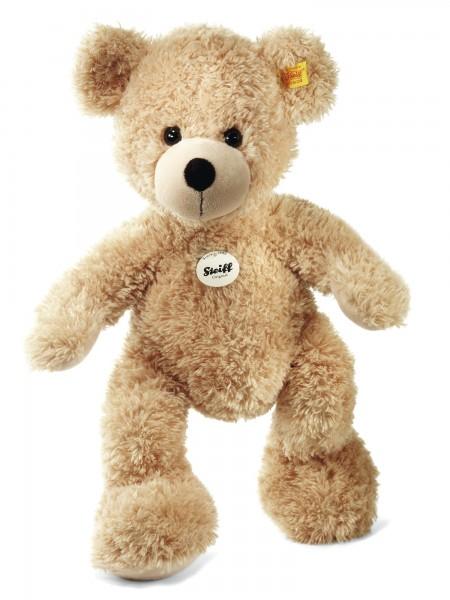 Steiff 111679 Fynn Teddybär beige 40 cm