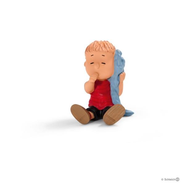 Schleich 22010 Linus