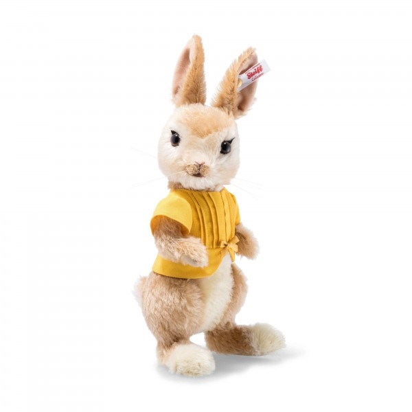 Steiff 355196 Mopsy Bunny 25 cm