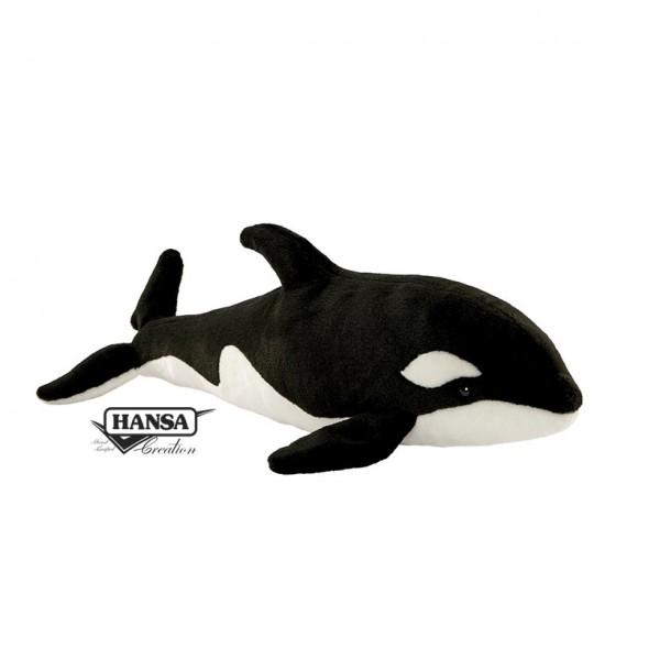 Hansa 5024 Orca Schwertwal 54 cm