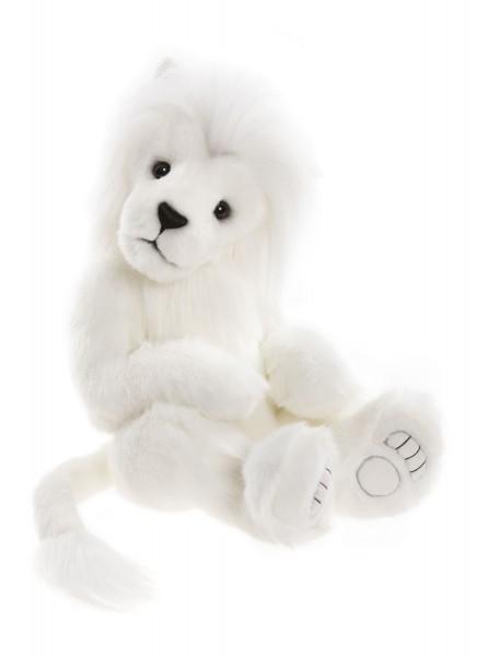 Charlie Bears Mortimer Löwe 53 cm