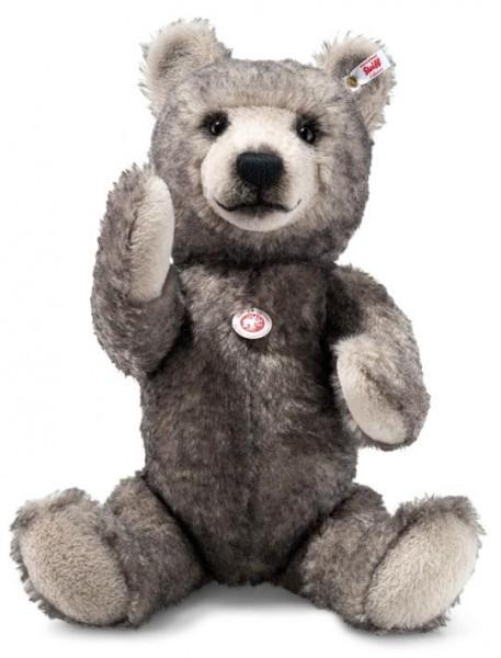 Steiff 690143 Big Bear 53 cm Teddybär